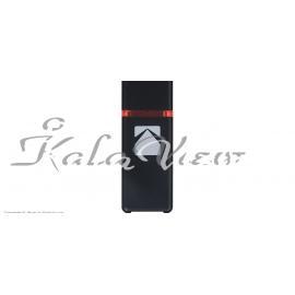 Kodak K102 New Version Flash Memory  8Gb