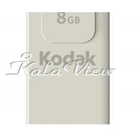 فلش مموری لوازم جانبی Kodak K702  8GB