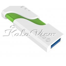 فلش مموری لوازم جانبی Orico TUW11 Wireless 64GB