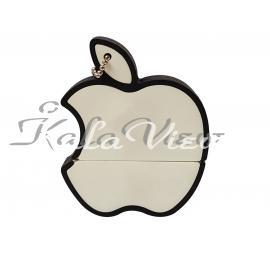 فلش مموري طرح اپل مدل Ap 10 ظرفيت 32 گيگابايت