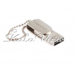 فلش مموری لوازم جانبی Others  flash  64GB