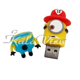 Dr7008 Flash Memory  16Gb