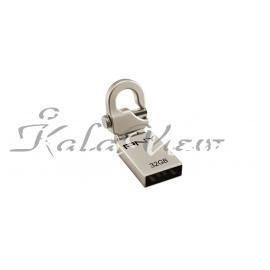 Pny Mini Hook Usb Flash Memory 32Gb