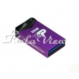 فلش مموری لوازم جانبی پاتریوت Vex USB3 1 32 GB