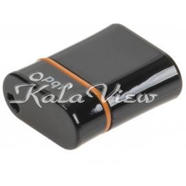 فلش مموری لوازم جانبی Pqi U601L  16GB