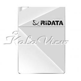 فلش مموری لوازم جانبی Ridata Light  8GB