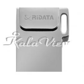 Ridata Bright Usb 3.0 Flash Memory  8Gb
