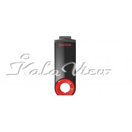 Sandisk Cruzer Dial Cz57 Flash Memory  128Gb