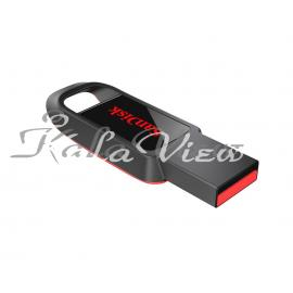 Sandisk Cruzer Spark Flash Memory 32Gb