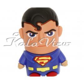فلش مموری لوازم جانبی Superman Flash Memory  8GB