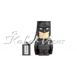 Tribe Dc Batman Movie 16Gb