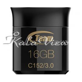 Team Group C152 Flash Memory  16Gb