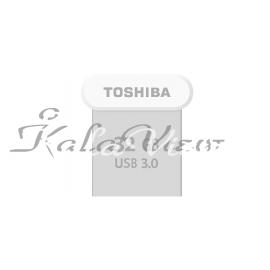 Toshiba Transmemory U364 Flash Memory  32Gb