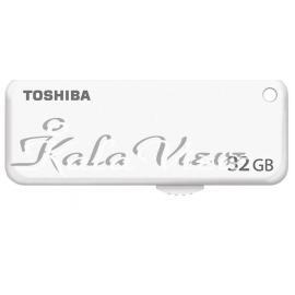 Toshiba Transmemory U203 Flash Memory  32Gb