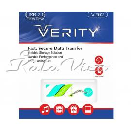 Verity V902 Flash Memory 32Gb