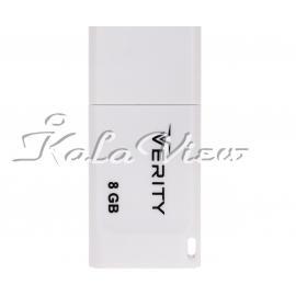 فلش مموری لوازم جانبی Verity V708  8GB
