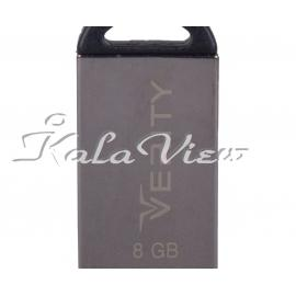 Verity V804 Flash Memory  8Gb