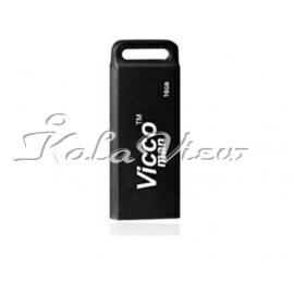 فلش مموري ويکومن مدل Vc 230B ظرفيت 16 گيگابايت