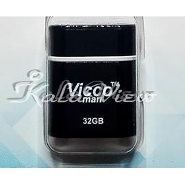 فلش مموري ويکو من مدل Vc223 ظرفيت 32 گيگابايت