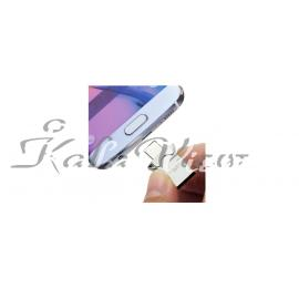Viccoman Vc400s Flash Memory 32Gb
