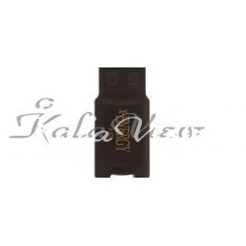 X Energy X 922 Flash Memory 16Gb