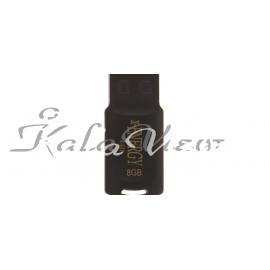 X Energy X 922 Flash Memory 8Gb