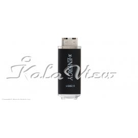 X Energy X 920 Flash Memory 32Gb