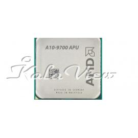 Amd A10 9700 Apu Cpu