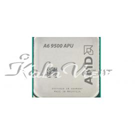 Amd A6 9500 Apu Cpu