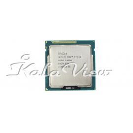 Intel Coffe Lake Core I3 3220 Cpu