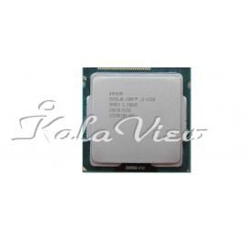 Intel Coffee Lake Core I3 2120 Cpu
