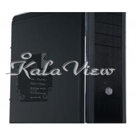 کیس کامپیوتر کولر مستر CM 690 III Computer