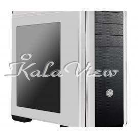 کیس کامپیوتر کولر مستر Master CM 690 III New Design Computer