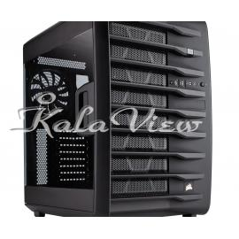 کیس کامپیوتر Corsair Carbide Air740 Computer