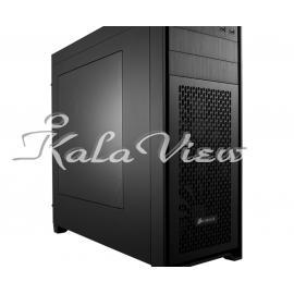 کیس کامپیوتر Corsair Obsidian 450D Computer