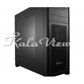 کیس کامپیوتر Corsair Obsidian 450D