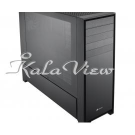 کیس کامپیوتر Corsair Obsidian 900D Computer