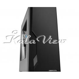 کیس کامپیوتر گرین DUKASE V3 Computer