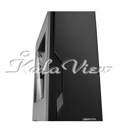 کیس کامپیوتر Corsair Dukase V3