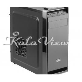 کیس کامپیوتر گرین ECO Computer