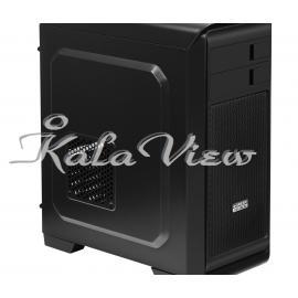 کیس کامپیوتر گرین HIWA Computer