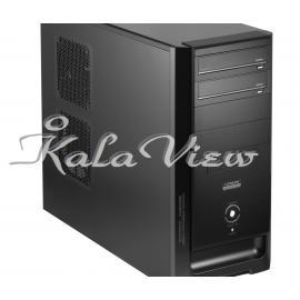 کیس کامپیوتر گرین Magnum Pro Computer