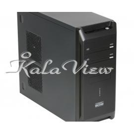 کیس کامپیوتر گرین Pars Plus Computer