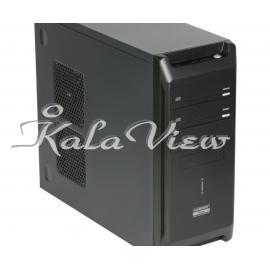 کیس کامپیوتر گرین Pars Plus