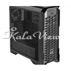 کیس کامپیوتر گرین Striker