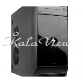 کیس کامپیوتر گرین Wee Computer
