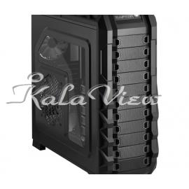 کیس کامپیوتر گرین X8 Raptor