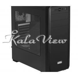کیس کامپیوتر گرین Z Plus GRAND Computer