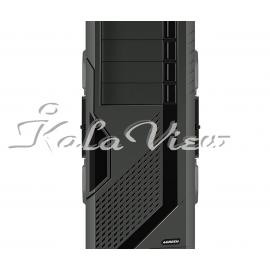 کیس کامپیوتر گرین Z7 Gladitor Computer