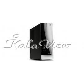 کیس کامپیوتر اچ پی Slim Line 400